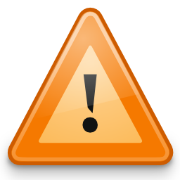 alart