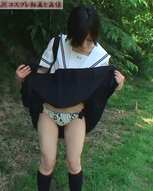 エロ動画 アダルト動画 還暦熟母の異常な母性 DSE-1219 -