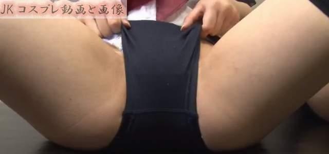 小川めるる・石原あい・大森玲菜