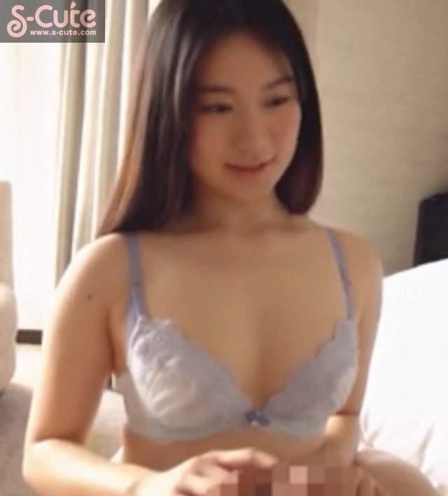 あゆみ莉花